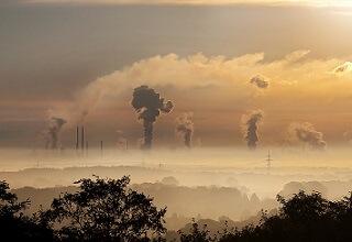 Endüstriyel Faaliyetlerin Dünya Ya Etkileri Nelerdir?