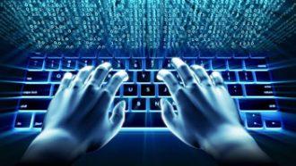 İnternet'in Hayatımızda Ki Önemi Nedir