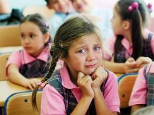 Okula Gitmek İçin Eğitim Şart Mı ?