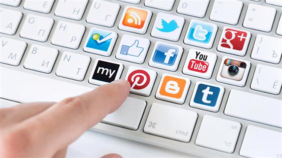 Sosyal Medya Hesapları Birden Fazla Olabilir Mi?